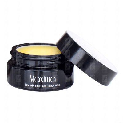 Organic Hydrating anti-wrinkle balm